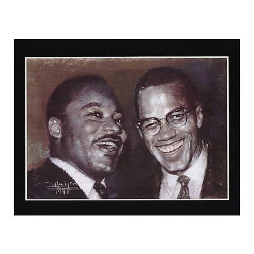malcom x versus martin luther king dbq Start studying malcolm x vs martin luther king learn vocabulary, terms, and more with flashcards, games, and other study tools.
