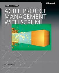 TP 165 Agile Project management with Scrum